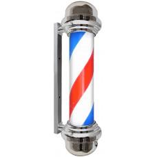 Barber Pole 095