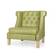 Кресло Мельбурн
