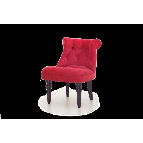 Кресло Барокко Velvet Lux 88