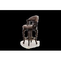 Полубарный стул Колумб