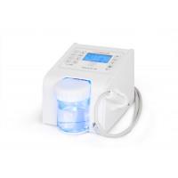 Педикюрный аппарат Podomaster AquaJet 40 LED со спреем