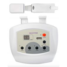 Аппарат ультразвуковой чистки Bio Sonic 3003 Gezatone