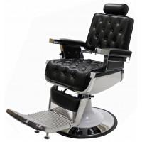 Барбер кресло Barber Modern