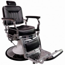 Барбер кресло Detroit