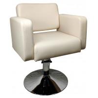 Парикмахерское кресло Prestige, Beige