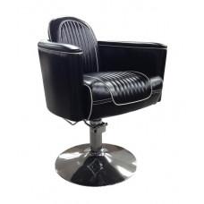 Парикмахерское кресло Loft