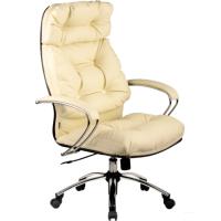 Кресло для руководителя LK-14