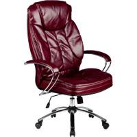 Кресло для руководителя LK-12