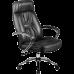 Кресло для руководителя LK-7