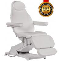 Косметологическое кресло Adeline, 3 мотора