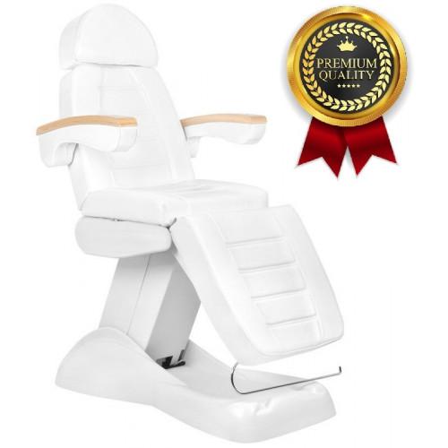 Косметологическое кресло Gabriela, 3 мотора