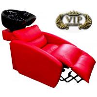 Мойка парикмахерская Relax Electro, compact