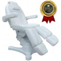 Педикюрное кресло Douglas, 5 моторов, Регистрационное Удостоверение