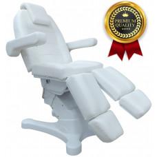 Педикюрное кресло Douglas, 5 моторов