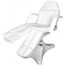 Педикюрное кресло Emma, на гидравлике