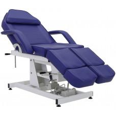 Педикюрное кресло Leon, 1 мотор, Регистрационное Удостоверение