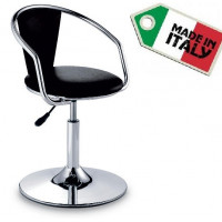 Стул мастера Beauty Chair