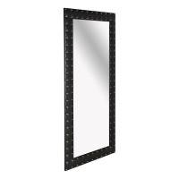Парикмахерское зеркало Гламрок 1
